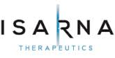 Isarna Presents Positive Preclinical Results Supporting Development of ISTH0036 for the Treatment of Glaucoma
