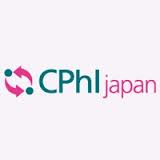 CPhI Helps Internationalise Japanese and South East Asian Markets