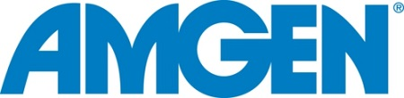 Amgen Presents Open-Label Extension Data from Ongoing Phase II Study of AMG 334 In the Prevention of Episodic Migraine