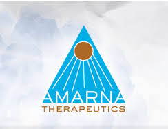Amarna Therapeutics Teaming Up with Austrian CBmed in the Development of Immunotherapies