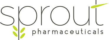 Sprout Pharmaceuticals Receives FDA Approval of Addyl (Flibanserin 100 MG)