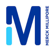 Merck Millipore introduces enhancements to its Emprove program of pharmaceutical raw materials