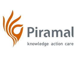 Piramal encourages pharma to embrace green chemistry ahead of CPhI