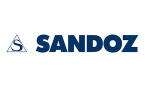 FDA accepts Sandoz regulatory submission for a proposed biosimilar etanercept