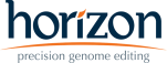 Horizon Discovery Group in-licenses oncology programme from Servier and enters option agreement