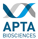 Apta Biosciences awarded H2020 EU grant