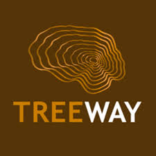 Treeway announces positive data from two separate Phase I TW001 clinical trials