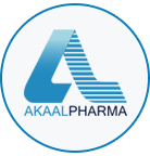 US patents issued to Akaal Pharma on S1P1 receptor modulators useful for the treatment of autoimmune and inflammatory diseases