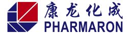 New investment into Pharmaron positions the company for future growth
