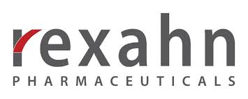 Rexahn Pharmaceuticals announces new data for Supinoxin showing potent tumour growth inhibition