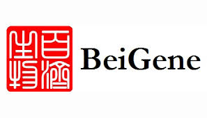 BeiGene selects GE's FlexFactory biomanufacturing platform for pilot cGMP production facility in China