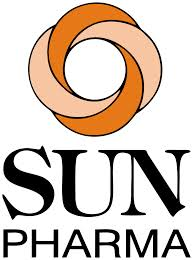 Sun Pharma receives Warning Letter for Halol facility