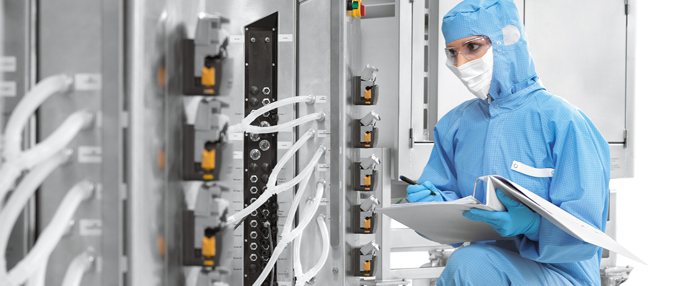Sartorius Stedim Biotech launches Integrated Solutions online resource center
