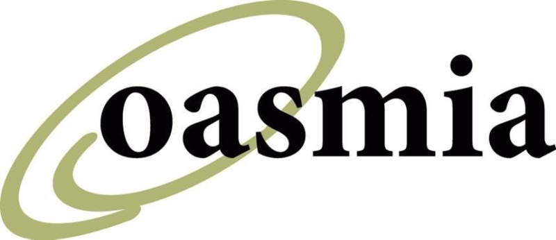 Oasmia submits MAA to the EMA for its lead cancer product Apealea