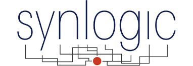 Synlogic announces first industry collaboration with AbbVie to develop a new class of medicines designed to power the microbiome