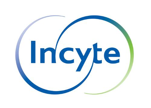 Incyte decides to discontinue JANUS studies of ruxolitinib plus capecitabine