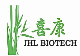 JHL Biotech receives approval From European authorities to begin biosimilar clinical trial