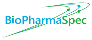 BioPharmaSpec expanding into Asia with new business development teams