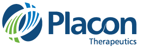 Placon Therapeutics announces company launch and FDA acceptance of IND for novel platinum candidate BTP-114