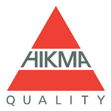 Hikma's ANDA for generic Advair Diskus accepted for filing by FDA