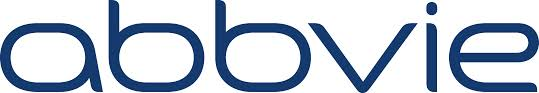 AbbVie receives FDA accelerated approval of Venclexta (venetoclax) tablets