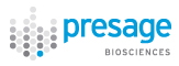 Presage Biosciences presents data demonstrating superior tumour growth inhibition by voruciclib and proteasome inhibitors