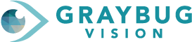 Graybug Vision announces $44.5 million Series B financing