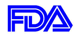 Pharmaceutical distribution supply chain pilot projects — FDA request for information