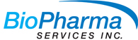 BioPharma Services USA awarded a 5 Year, $20 million contract with the FDA