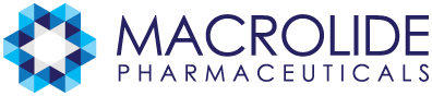 Macrolide Pharmaceuticals Scientific Founder publishes new findings on groundbreaking technology for novel macrolide antibiotics