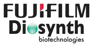 Fujifilm Diosynth collaborates with MSD on a new 20,000-L microbial biologics facility