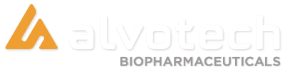Alvotech opens state-of-the-art biosimilar facility in Iceland