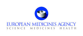 EMA starts review of medicines manufactured at Pharmaceutics International Inc.