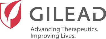 EC grants marketing authorization for Gilead's Epclusa for the treatment of all genotypes of chronic hepatitis C