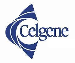 Celgene decides against pursuing new indication for its Revlimid