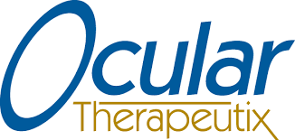 Ocular Therapeutix receives CRL from FDA for its NDA for Dextenza