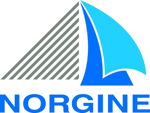 Norgine and Valeant sign licensing agreement for NER1006 in US and Canada