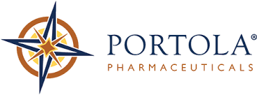 Portola Pharmaceuticals receives CRL for BLA for AndexXa