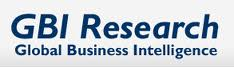 Diabetes and obesity therapeutics market will more than double to $163.2 billion by 2022