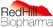 RedHill Biopharma receives approval of a European patent supporting RHB-104 for MS