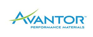 Avantor Performance Materials and Nusil Technology to merge