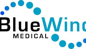 BlueWind Medical receives CE Marking for its miniature implanted wireless stimulator to treat PNP