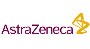 AstraZeneca's first biologic respiratory medicine shows positive results in severe asthma