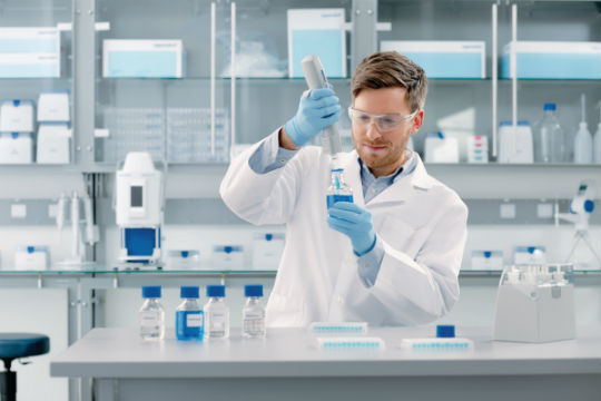 Eppendorf to showcase solutions to common lab challenges at Lab Innovations 2016