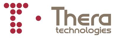 Theratechnologies to move forward with development of new single vial formulation for Egrifta