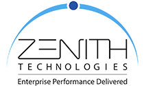 Zenith Technologies appoints MES lead