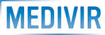 Medivir focuses exclusively on oncology and reorganizes to significantly reduce the cost structure