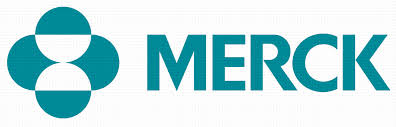 "Merck Research Laboratories facilities designated as ""Milestones in Microbiology"" sites"