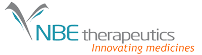 SOTIO and NBE Therapeutics sign collaboration and license agreement for next-generation ADCs