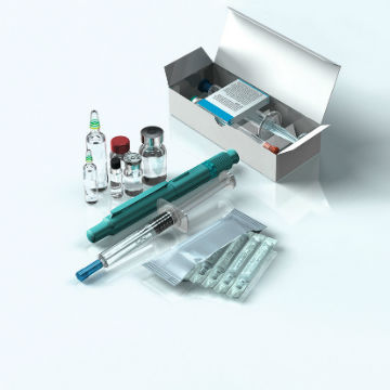 Bosch expands pharmaceutical portfolio